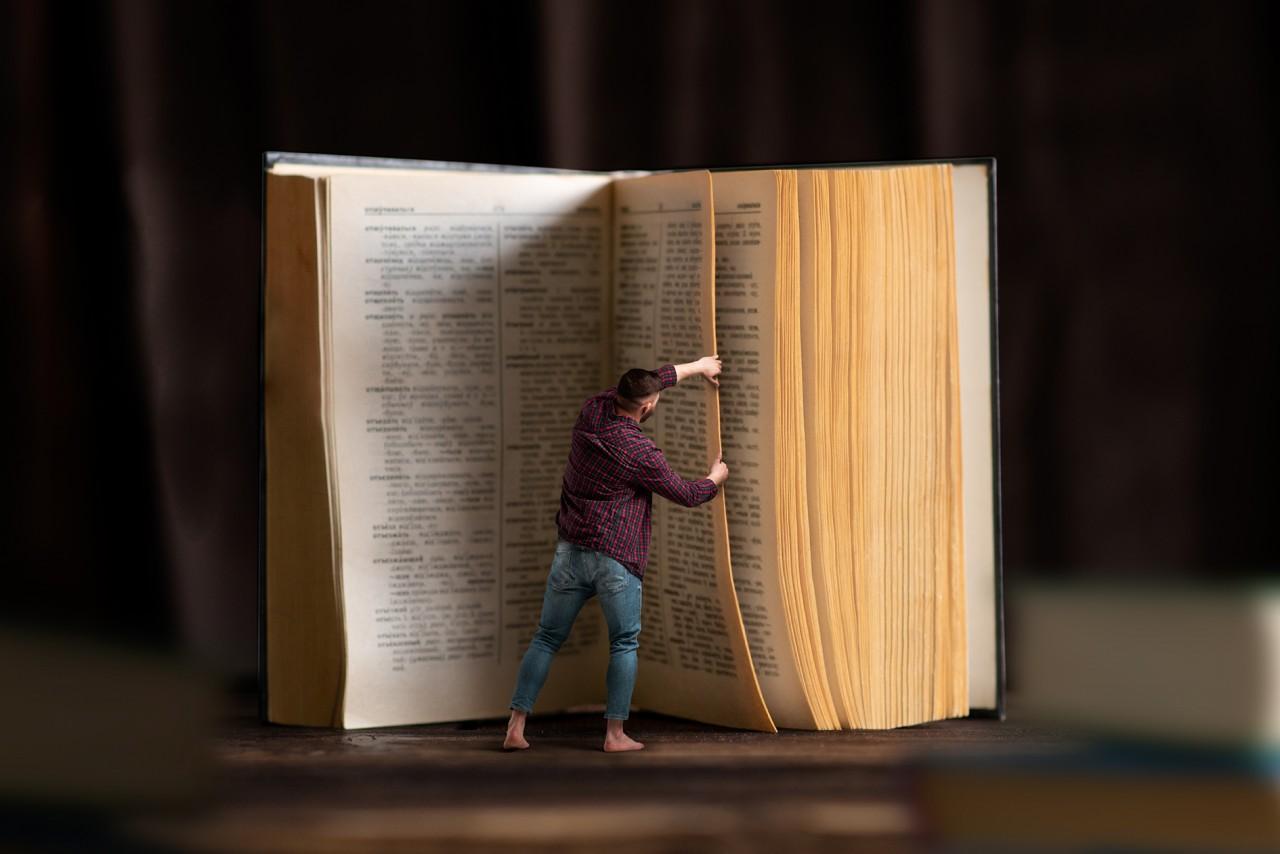 Valorizar-os-livros