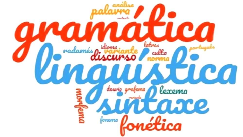 Linguistica-e-tradicao-gramatical