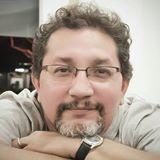Sérgio Freire
