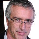 Carlos Henrique Fioravanti