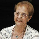 Maria Helena de Moura Neves