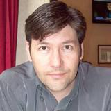 Paulo Ramos