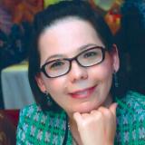 Denise Lino de Araújo