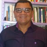 Benedito Gomes Bezerra