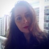 Sonia Melchiori Galvão