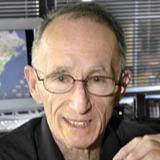 William Labov