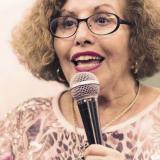 Stella Maris Bortoni-Ricardo