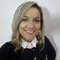 Quezia Oliveira