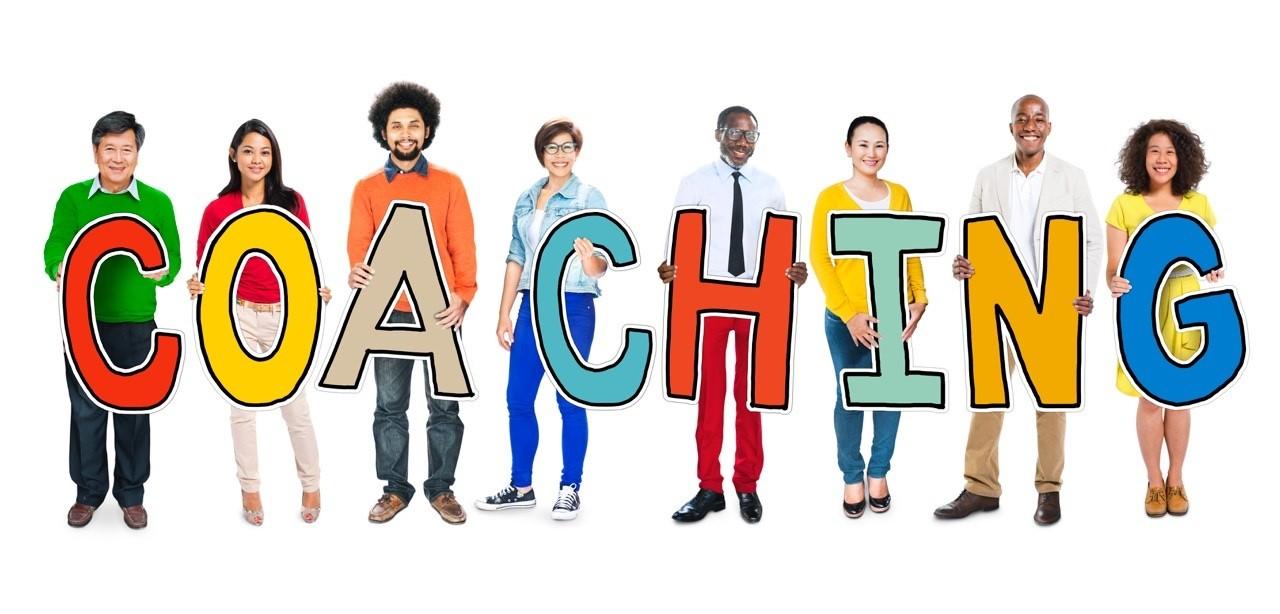 Professor de Línguas - um novo olhar sobre a formação
