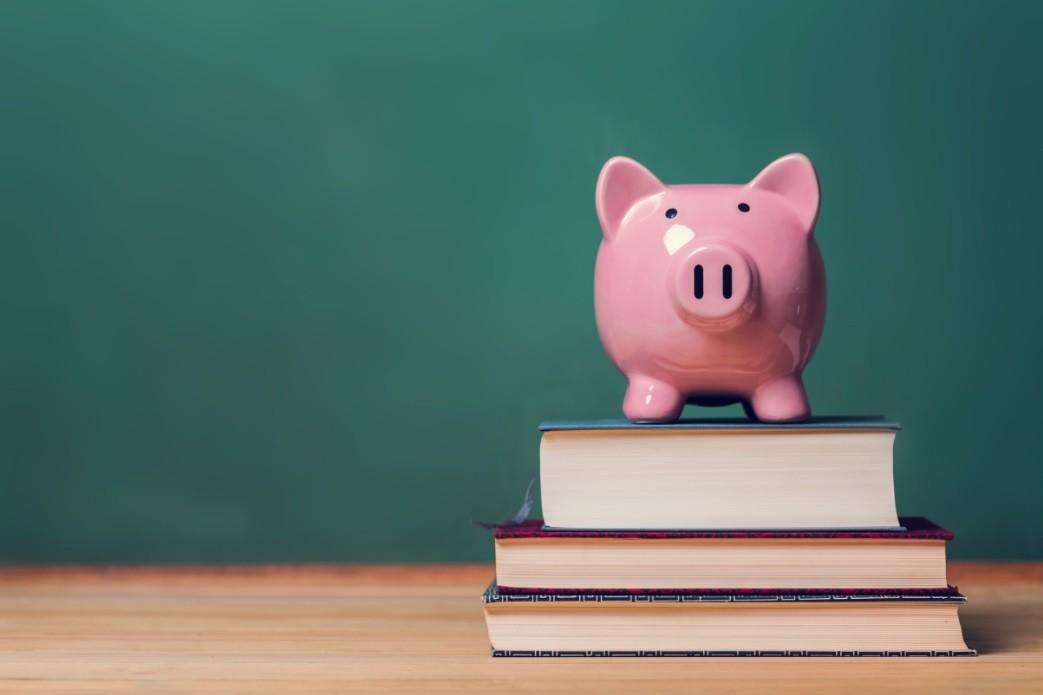 Muitos livros X orçamento limitado: como escolher as obras fundamentais para a faculdade de Letras