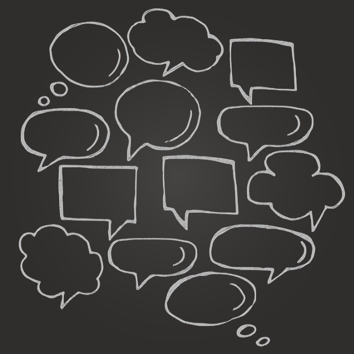 Introdução à linguística funcional: 10 conceitos básicos