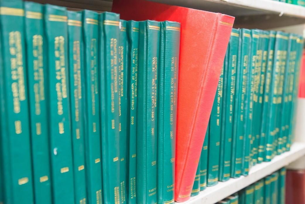 Produção textual acadêmica: como [não] transformar sua tese em livro