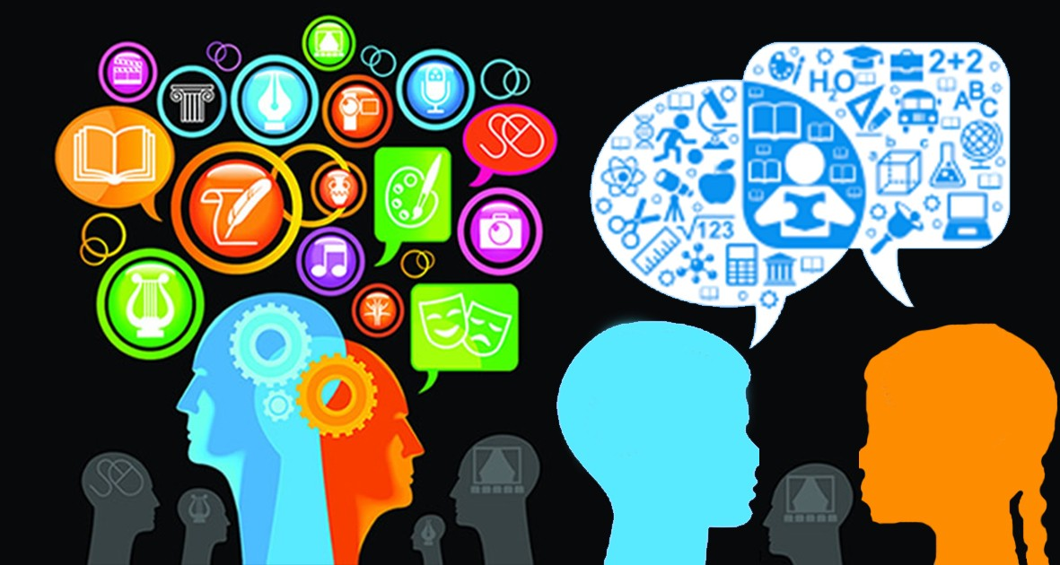 Os gêneros do discurso na sala de aula