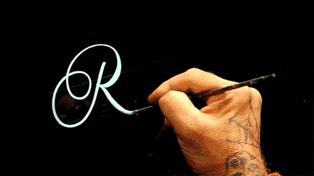 Língua portuguesa: escrever bem é escrever simples