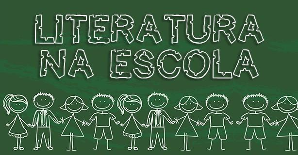 A importância de trabalhar literatura nas escolas
