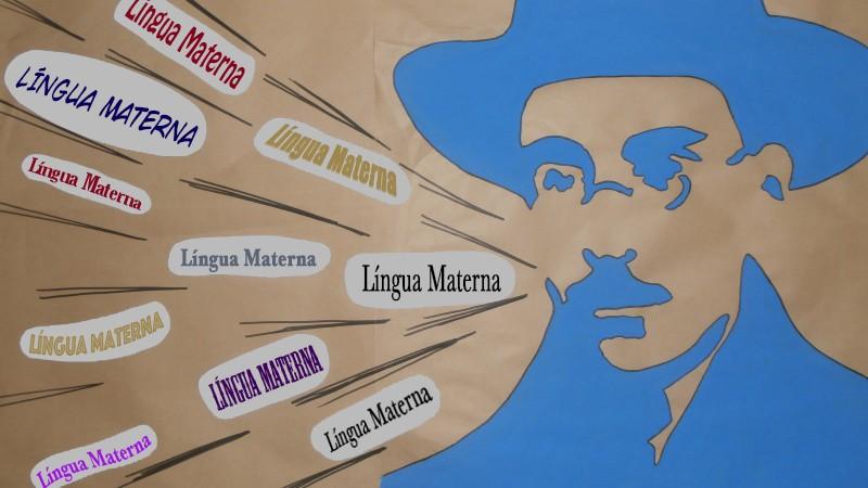 Ensino de língua materna no Brasil