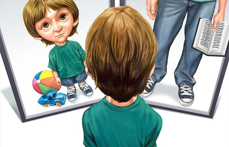 Por que é difícil incentivar o hábito de leitura na transição da infância para a adolescência?