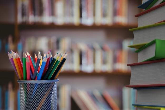 Ensino e aprendizagem da língua portuguesa