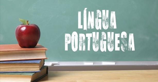 Desafios para o professor de língua portuguesa recém-formado: saberes teóricos necessários