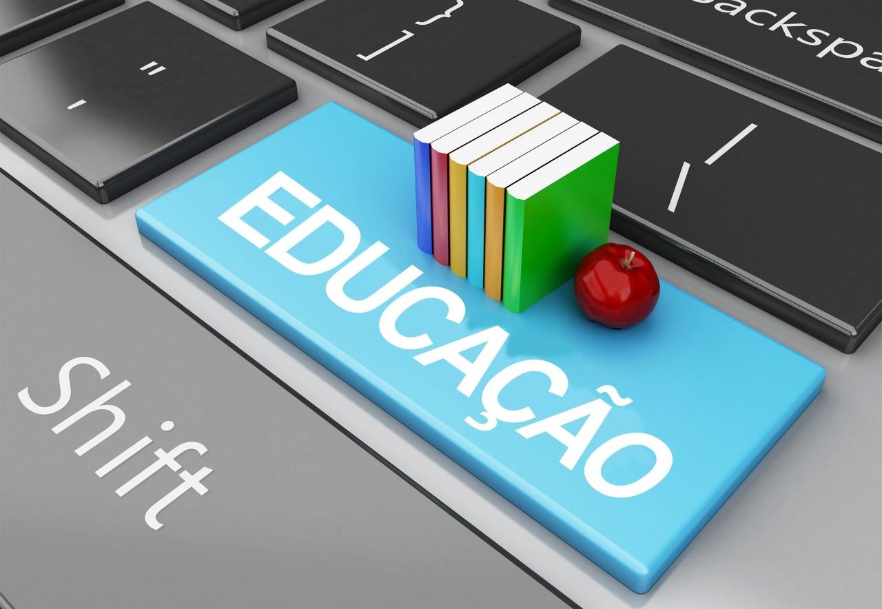Novos letramentos e o impacto das mídias digitais no ensino