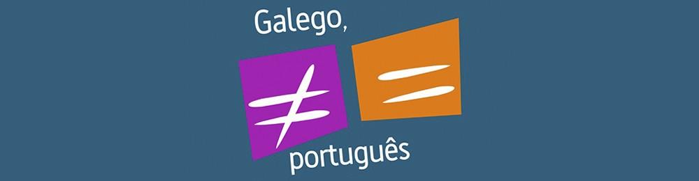 Quem é o pai da Língua Portuguesa?