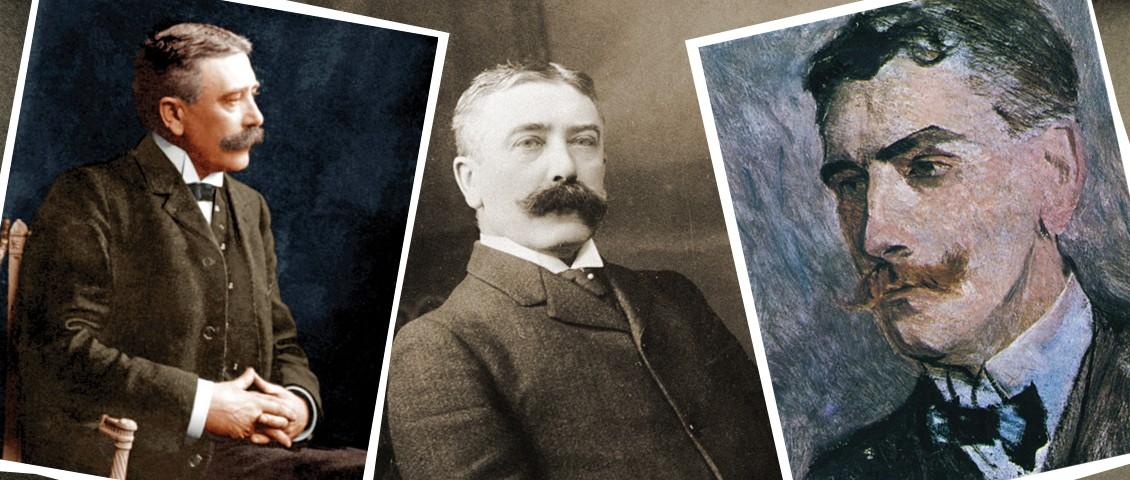 Saussure e seu impacto sobre a linguística